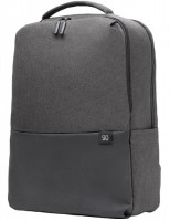 Рюкзак Xiaomi 90 Points Light Business Commuter Backpack B