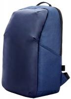 Фото - Рюкзак Xiaomi 90 Points Lightweight Minimalist Backpack 17л