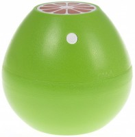 Фото - Увлажнитель воздуха Bradex Grapefruit