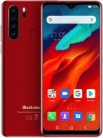 Мобильный телефон Blackview A80 Pro 64ГБ