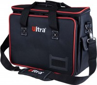 Ящик для инструмента Ultra 7411612