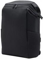 Фото - Рюкзак Xiaomi 90 Points Commuter Backpack 16.5л