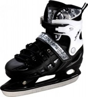 Фото - Коньки Scale Sports Ice Skates