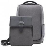 Фото - Рюкзак Xiaomi Fashion Commuter Backpack