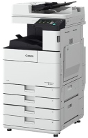 Фото - Копир Canon imageRUNNER 2625i