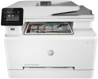 МФУ HP LaserJet Pro M282NW