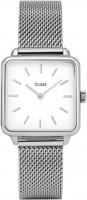 Наручные часы CLUSE CL60001