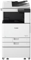 Копир Canon imageRUNNER C3125i