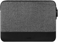 "Сумка для ноутбука LAUT Inflight Sleeve for MacBook 13 13"""