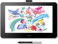 Фото - Графический планшет Wacom One Creative Pen Display