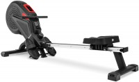 Гребний тренажер Hop-Sport HS-070R Rush