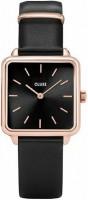 Наручные часы CLUSE CL60007