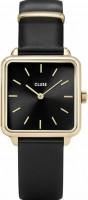 Наручные часы CLUSE CL60008