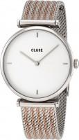 Наручные часы CLUSE CL61001