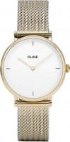 Наручные часы CLUSE CL61002