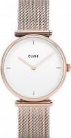 Наручные часы CLUSE CL61003