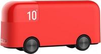 Фото - Powerbank аккумулятор Xiaomi Solove London Bus