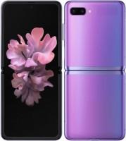 Мобильный телефон Samsung Galaxy Z Flip 256ГБ