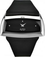 Наручные часы Alfex 5550/637