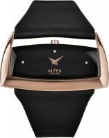 Наручные часы Alfex 5550/2036