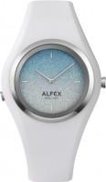 Фото - Наручные часы Alfex 5751/2189