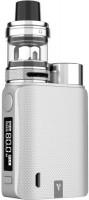 Электронная сигарета Vaporesso Swag 2 80W Kit