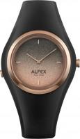 Наручные часы Alfex 5751/2192