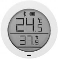 Фото - Термометр / барометр Xiaomi Mijia Hygrometer Bluetooth