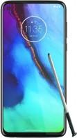 Мобильный телефон Motorola Moto G Stylus 64ГБ