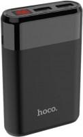Powerbank аккумулятор Hoco B35B-8000