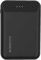Фото - Powerbank аккумулятор Borofone BT17 RayPower