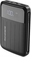 Powerbank аккумулятор Borofone BT21 Universal Energy