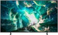 "Телевизор Samsung UE-82RU8009 82"""