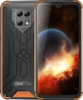 Фото - Мобильный телефон Blackview BV9800 128ГБ