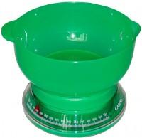Весы Camry KCI266