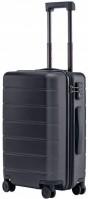Валіза Xiaomi Luggage Classic 20