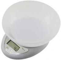 Весы Domotec ACS-126