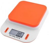 Весы LUX 109