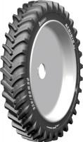 """Фото - Вантажна шина Michelin Agribib Row Crop  380/90 R46"""" 157A8"""