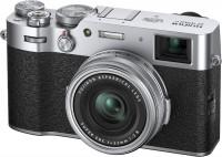 Фотоаппарат Fuji FinePix X100V