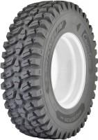 "Фото - Вантажна шина Michelin CrossGrip  460/70 R24"" 159A8"