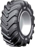 """Фото - Вантажна шина Michelin XMCL  400/70 R24"""" 152A8"""