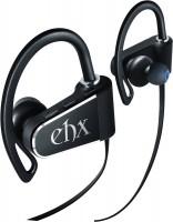 Наушники Electro-Harmonix Sport buds