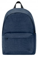 Фото - Рюкзак Xiaomi 90 Points Youth College Backpack 15л