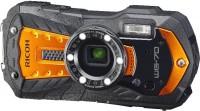 Фотоаппарат Ricoh WG-70