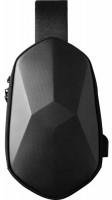 Рюкзак Xiaomi Tajezzo Beaborn Polyhedrone Chest Bag