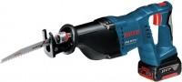 Пила Bosch GSA 18 V-LI Professional 0615990L6H