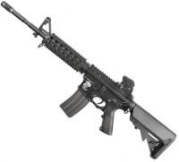 Фото - Пневматическая винтовка Specna Arms Specna M4 SA-K02
