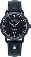 Наручные часы Bruno Sohnle 17.73207.741