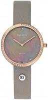 Наручные часы Bruno Sohnle 17.63171.853